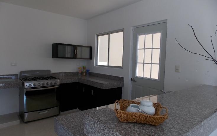 Foto de casa en venta en  , cholul, m?rida, yucat?n, 1175717 No. 04