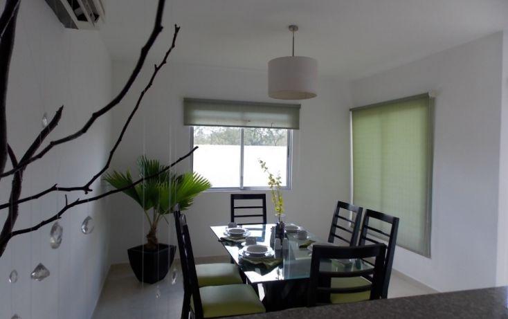 Foto de casa en venta en, cholul, mérida, yucatán, 1175717 no 05