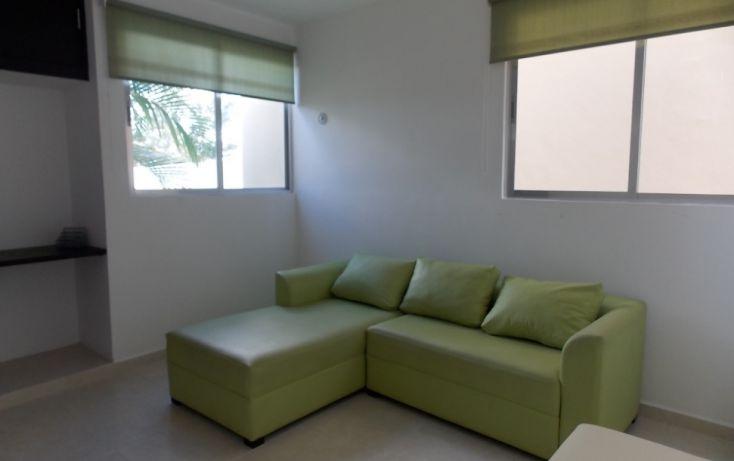 Foto de casa en venta en, cholul, mérida, yucatán, 1175717 no 06