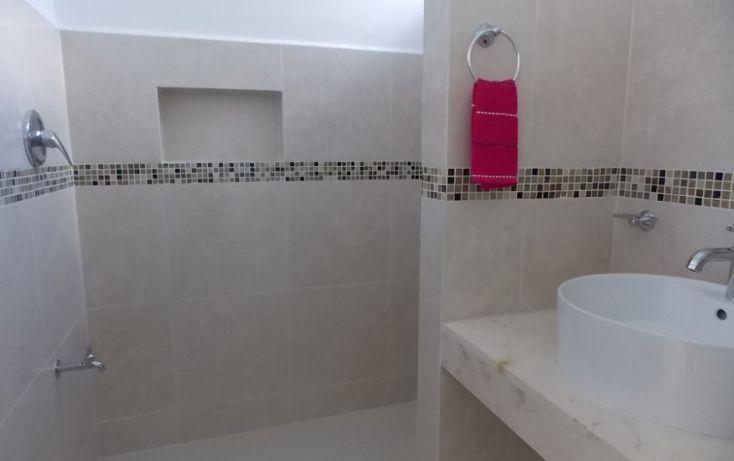 Foto de casa en venta en, cholul, mérida, yucatán, 1175717 no 07