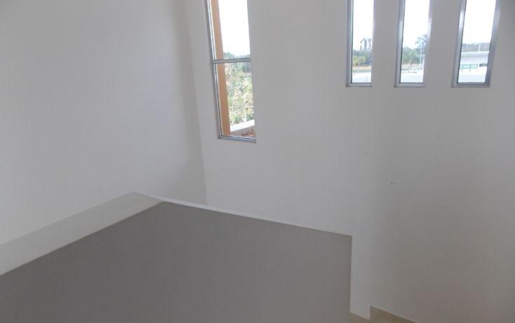 Foto de casa en venta en, cholul, mérida, yucatán, 1175717 no 09