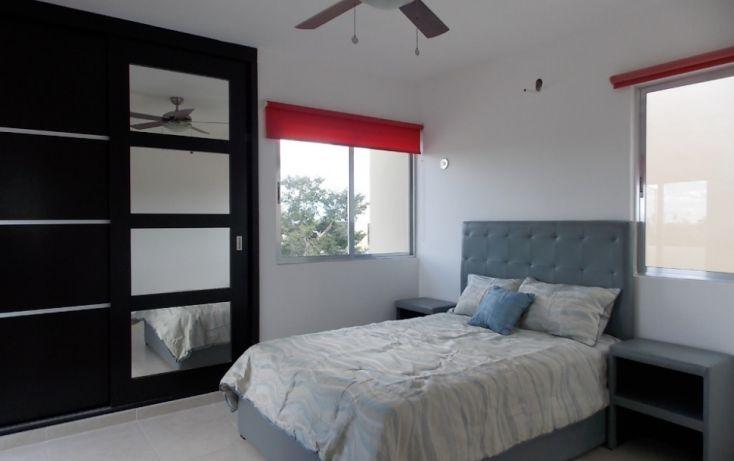 Foto de casa en venta en, cholul, mérida, yucatán, 1175717 no 10