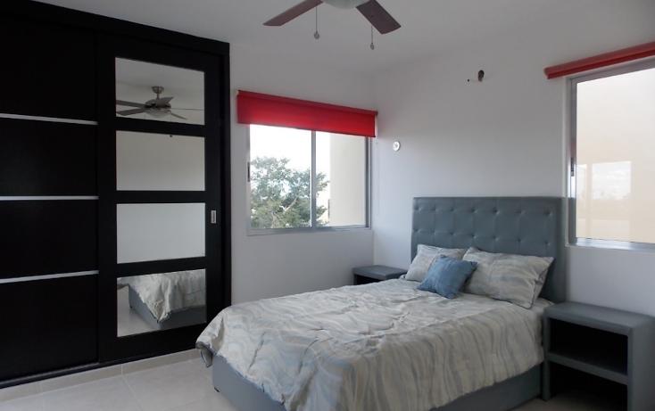 Foto de casa en venta en  , cholul, m?rida, yucat?n, 1175717 No. 10