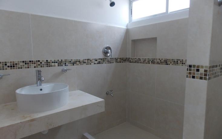 Foto de casa en venta en  , cholul, m?rida, yucat?n, 1175717 No. 11