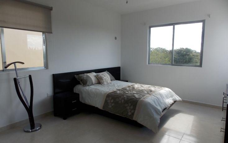Foto de casa en venta en, cholul, mérida, yucatán, 1175717 no 12