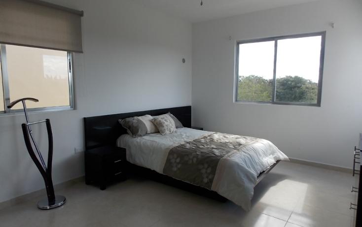 Foto de casa en venta en  , cholul, m?rida, yucat?n, 1175717 No. 12