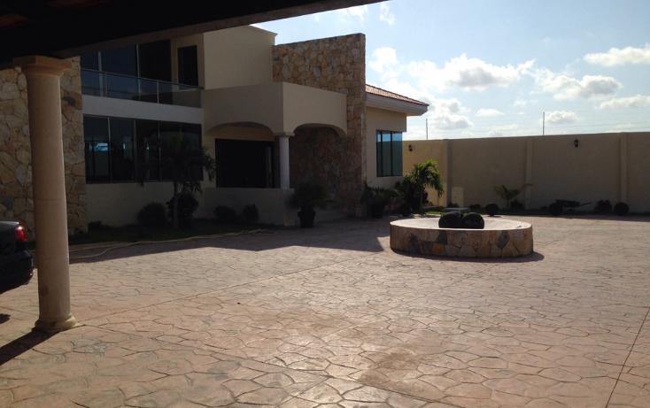 Foto de casa en venta en  , cholul, m?rida, yucat?n, 1178611 No. 07