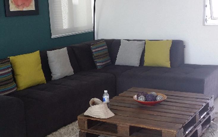 Foto de casa en venta en  , cholul, mérida, yucatán, 1180069 No. 02