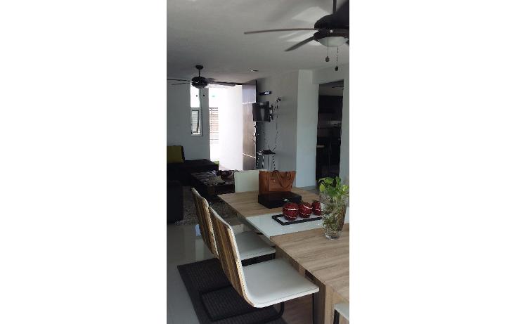 Foto de casa en venta en  , cholul, mérida, yucatán, 1180069 No. 03