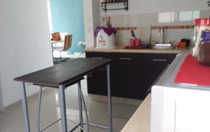 Foto de casa en venta en  , cholul, mérida, yucatán, 1180069 No. 05