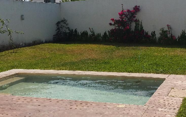 Foto de casa en venta en  , cholul, mérida, yucatán, 1180069 No. 06