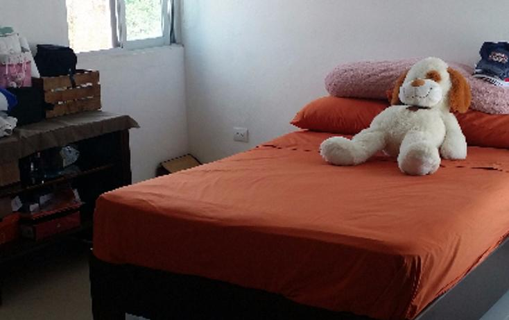 Foto de casa en venta en  , cholul, mérida, yucatán, 1180069 No. 08