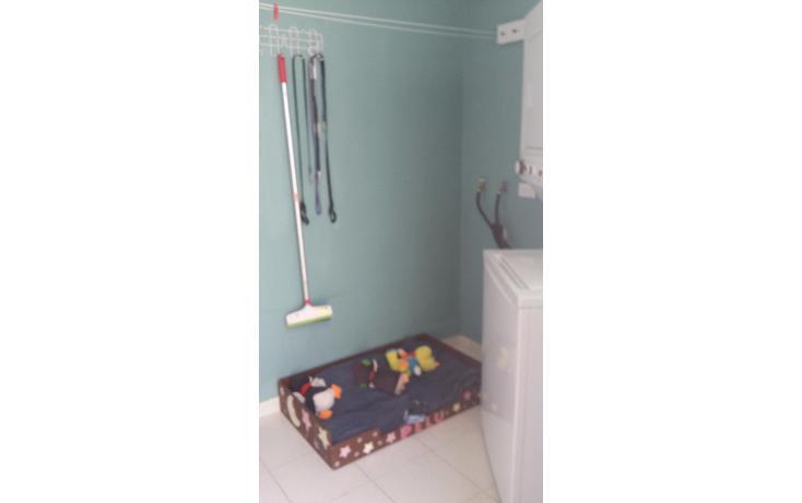 Foto de casa en venta en  , cholul, mérida, yucatán, 1180069 No. 10