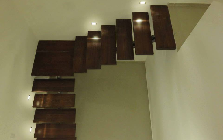 Foto de casa en venta en  , cholul, m?rida, yucat?n, 1180693 No. 05