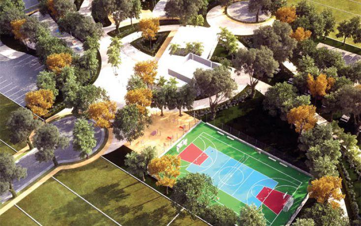 Foto de terreno habitacional en venta en, cholul, mérida, yucatán, 1181201 no 01