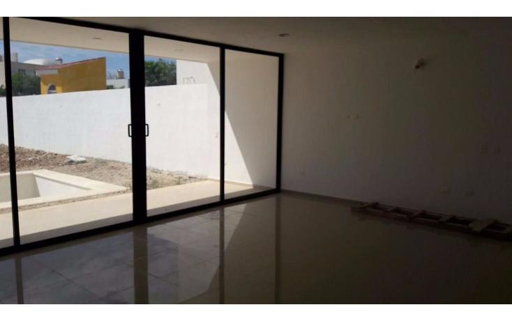 Foto de casa en venta en  , cholul, m?rida, yucat?n, 1182053 No. 05