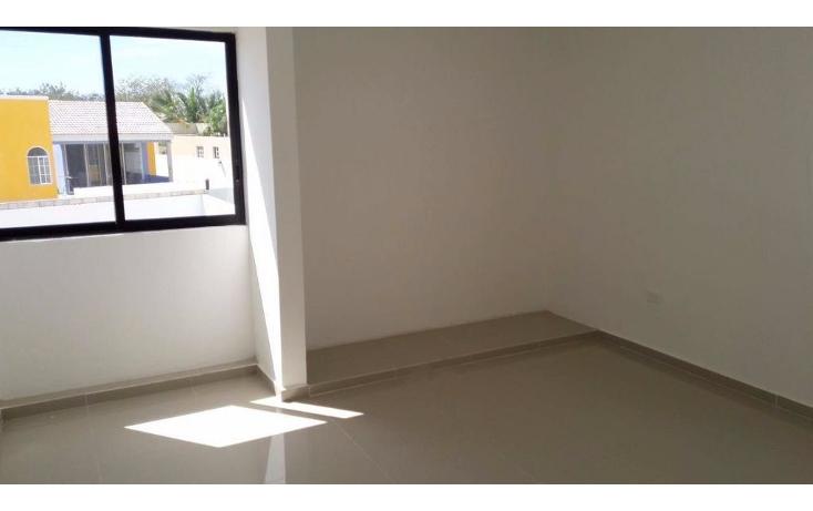 Foto de casa en venta en  , cholul, m?rida, yucat?n, 1182053 No. 06