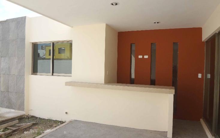 Foto de casa en venta en  , cholul, m?rida, yucat?n, 1184283 No. 02