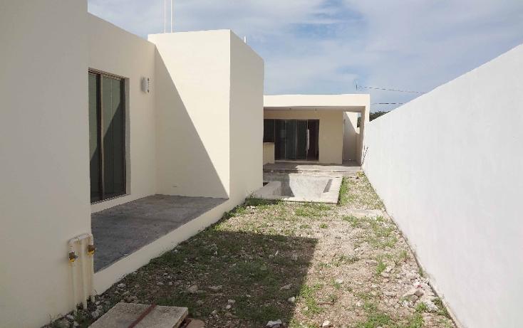 Foto de casa en venta en  , cholul, m?rida, yucat?n, 1184283 No. 03