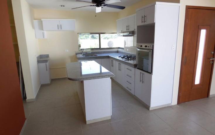 Foto de casa en venta en  , cholul, m?rida, yucat?n, 1184283 No. 04