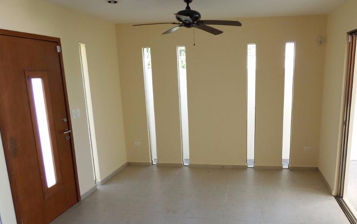 Foto de casa en venta en  , cholul, m?rida, yucat?n, 1184283 No. 07