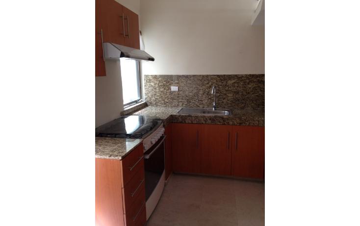 Foto de casa en renta en  , cholul, mérida, yucatán, 1184303 No. 05