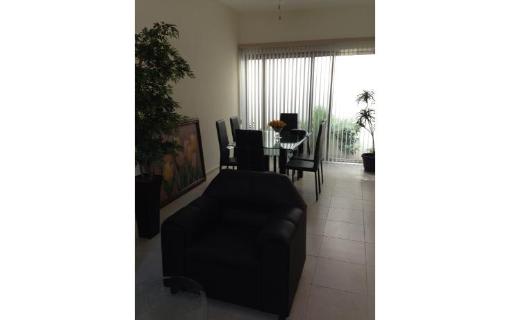 Foto de casa en renta en  , cholul, mérida, yucatán, 1184303 No. 06