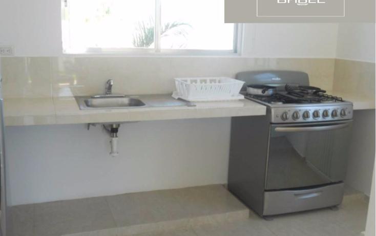 Foto de casa en venta en  , cholul, m?rida, yucat?n, 1185433 No. 04