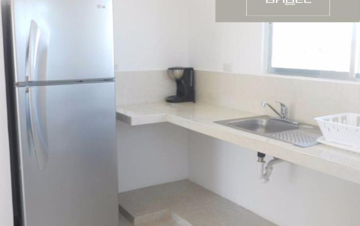 Foto de casa en venta en  , cholul, m?rida, yucat?n, 1185433 No. 05