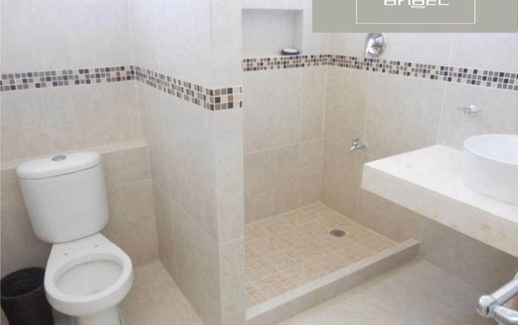 Foto de casa en venta en  , cholul, m?rida, yucat?n, 1185433 No. 12