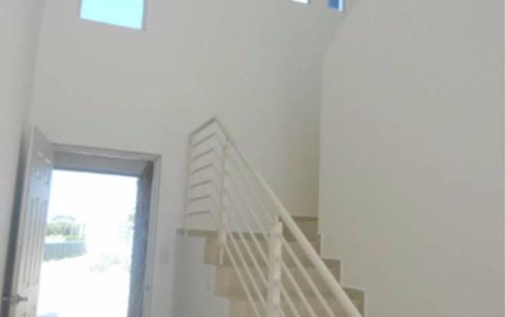 Foto de casa en venta en, cholul, mérida, yucatán, 1185451 no 03