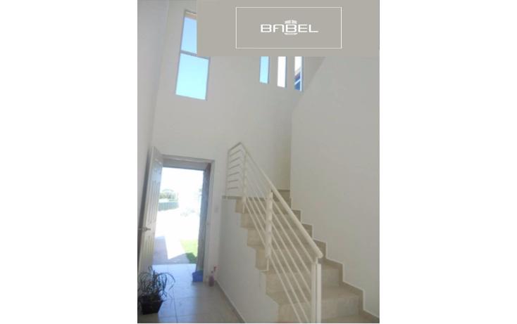 Foto de casa en venta en  , cholul, mérida, yucatán, 1185451 No. 03