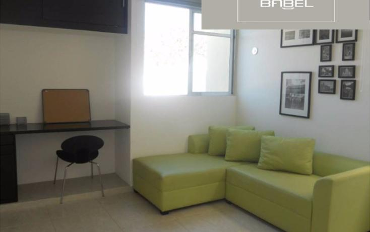 Foto de casa en venta en, cholul, mérida, yucatán, 1185451 no 06