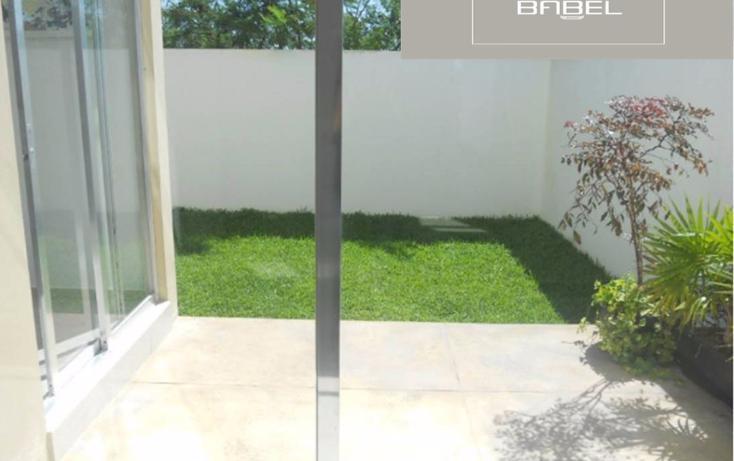 Foto de casa en venta en, cholul, mérida, yucatán, 1185451 no 08
