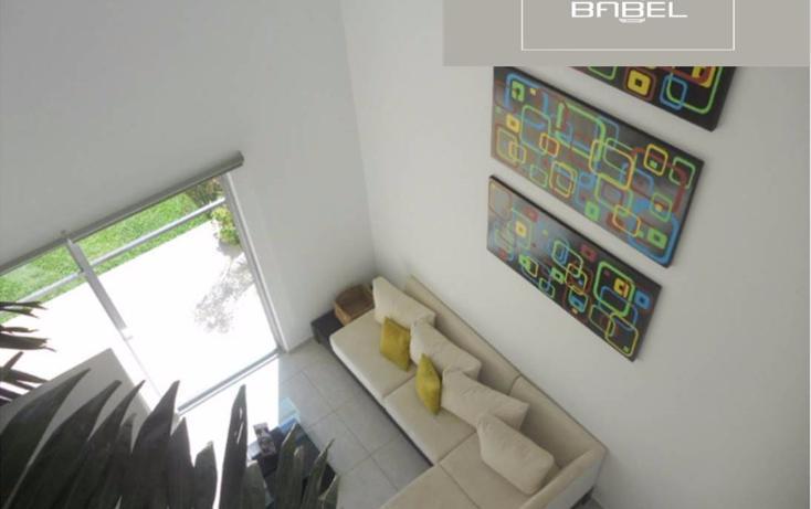 Foto de casa en venta en, cholul, mérida, yucatán, 1185451 no 13