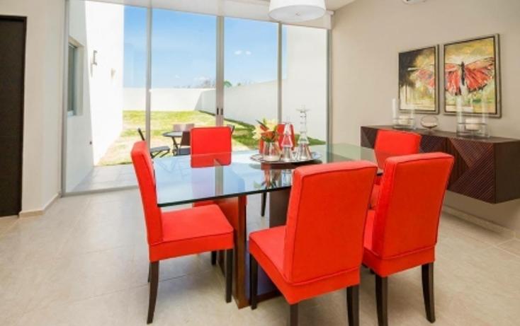 Foto de casa en venta en  , cholul, m?rida, yucat?n, 1192479 No. 02