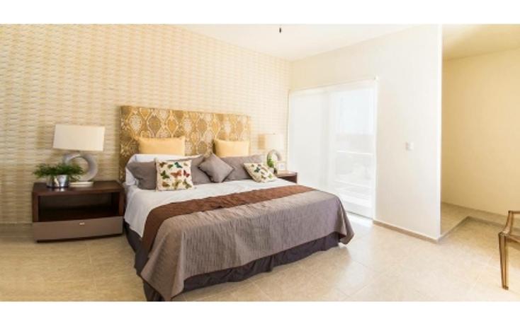 Foto de casa en venta en  , cholul, m?rida, yucat?n, 1192479 No. 03