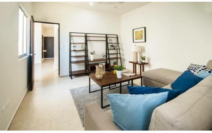 Foto de casa en venta en  , cholul, m?rida, yucat?n, 1192479 No. 04