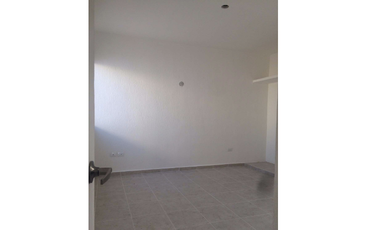 Foto de casa en venta en  , cholul, mérida, yucatán, 1193635 No. 09