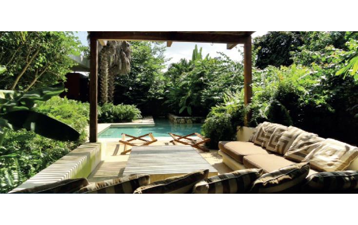 Foto de casa en venta en  , cholul, m?rida, yucat?n, 1193871 No. 01