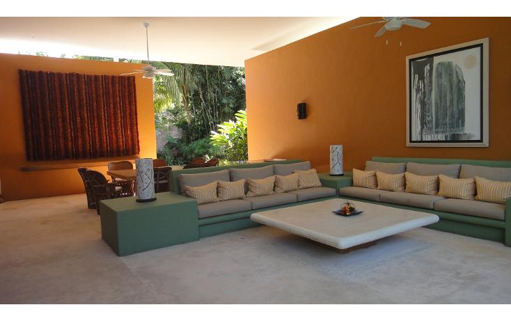 Foto de casa en venta en  , cholul, m?rida, yucat?n, 1193871 No. 04