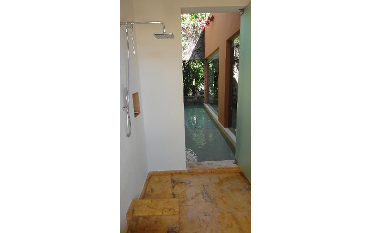 Foto de casa en venta en  , cholul, m?rida, yucat?n, 1193871 No. 06