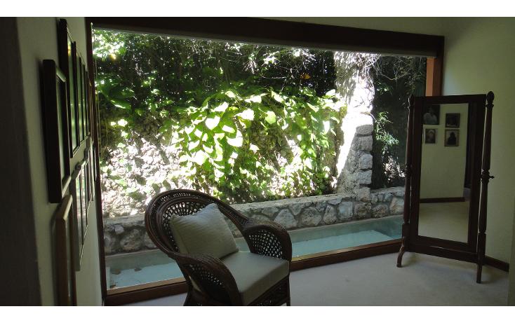 Foto de casa en venta en  , cholul, m?rida, yucat?n, 1193871 No. 07