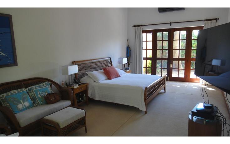 Foto de casa en venta en  , cholul, m?rida, yucat?n, 1193871 No. 08