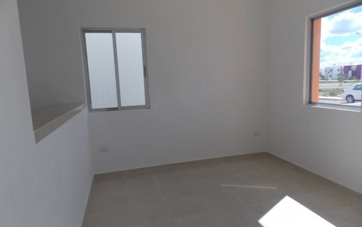 Foto de casa en venta en, cholul, mérida, yucatán, 1195875 no 02
