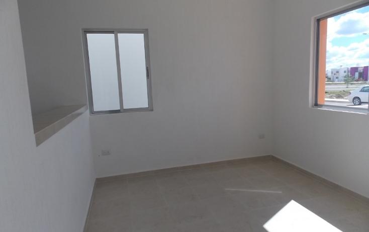 Foto de casa en venta en  , cholul, m?rida, yucat?n, 1195875 No. 02