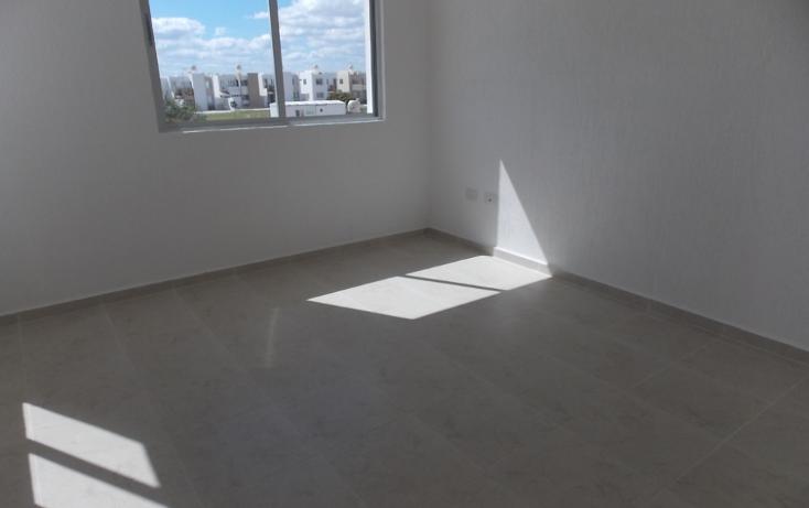 Foto de casa en venta en  , cholul, m?rida, yucat?n, 1195875 No. 05