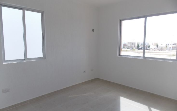 Foto de casa en venta en, cholul, mérida, yucatán, 1195875 no 06