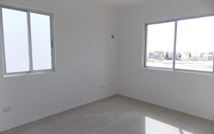 Foto de casa en venta en  , cholul, m?rida, yucat?n, 1195875 No. 06