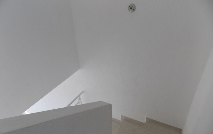 Foto de casa en venta en  , cholul, m?rida, yucat?n, 1195875 No. 08